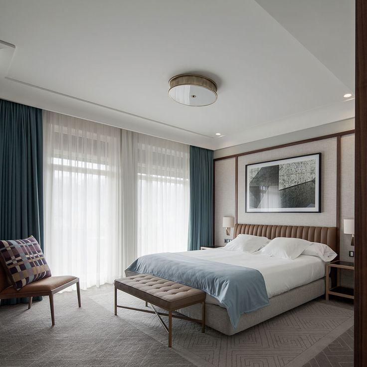 Vincci, Porto, Portugal  Best Urban Hotels 2015: the shortlist | Travel | Wallpaper* Magazine