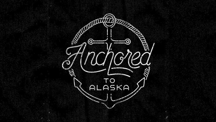 The 49th Supply Co   2015 — Nicolas Fredrickson Omaha, NE Lettering
