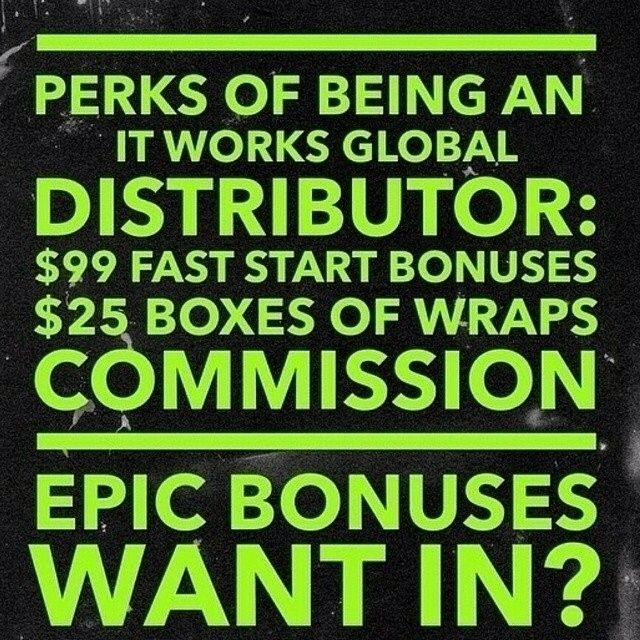 I'm looking for hard working, goal oriented, self motivated, success seeking entrepreneurs!!! If you fit this description then I want YOU on my fast growing team!!!!   www.LindseyStockdale.com  Email - MsSkinnyWrap777@gmail.com  #hot #summer #pink #red #love #mommy #baby #work #money #success #career #missusa #missamerica #funny #France #Paris #Ireland #England #London #Australia