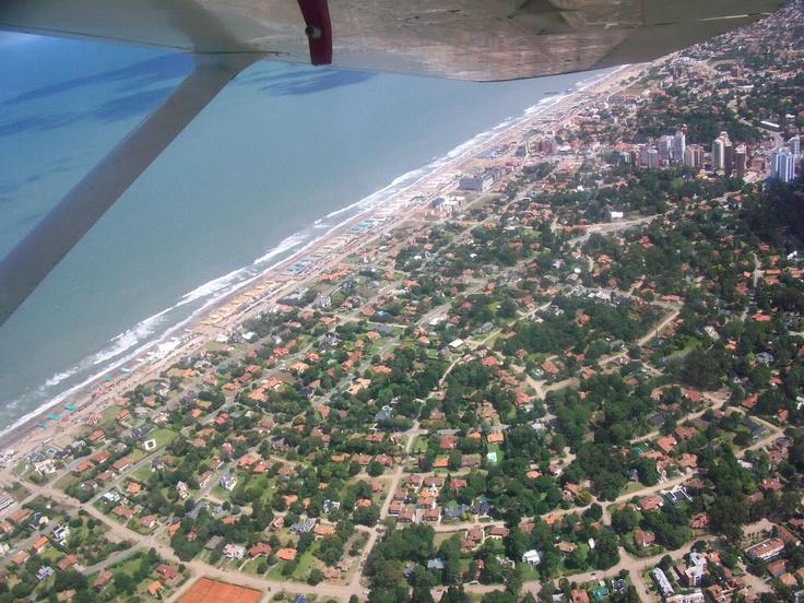 Pinamar, Argentina