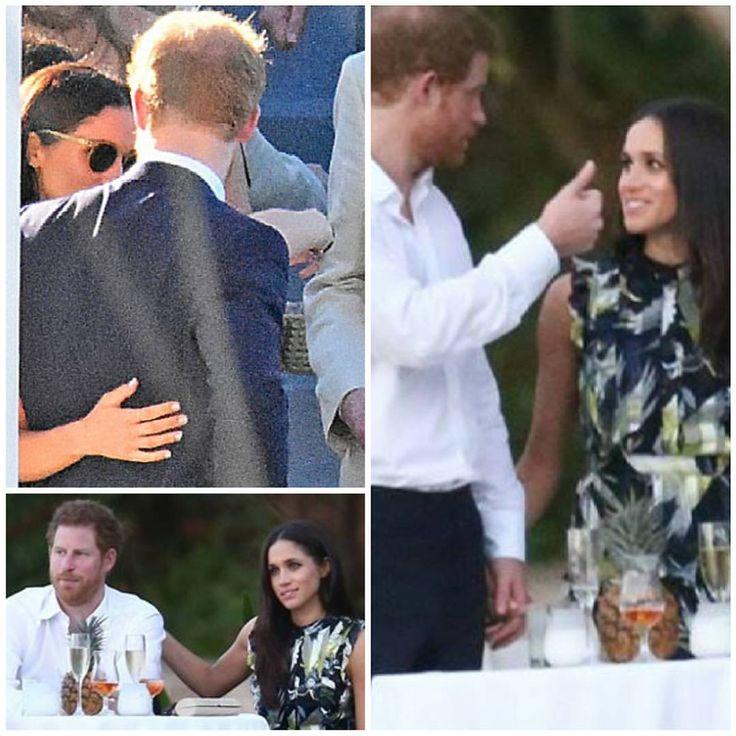 17 Best Ideas About Prince Harry Wedding On Pinterest