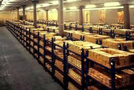 bank of bullions - Google Search