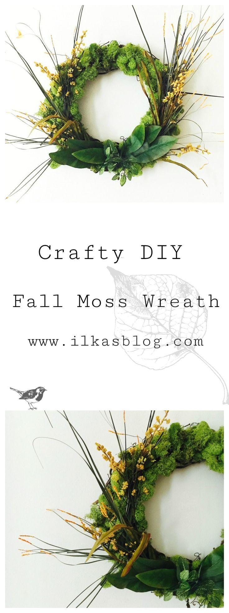 An easy to follow DIY Craft Idea