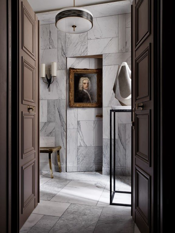 221 Best Doors Hidden Images By Bethany Anderson On Pinterest