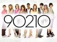 "(Thursday morning, in the middle school cafeteria) ""did you watch 90210 last night?!"" Squeeeee!"