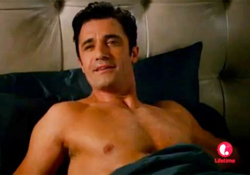 Devious Maids' Season 3 Spoilers — Gilles Marini Is Series Regular ...
