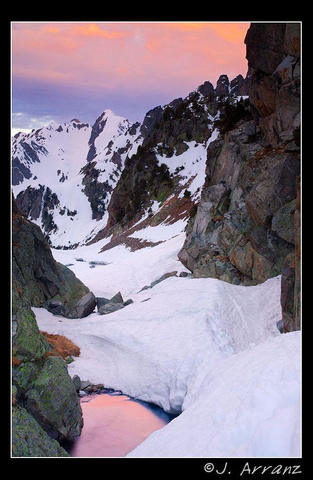 Pico de la Soba