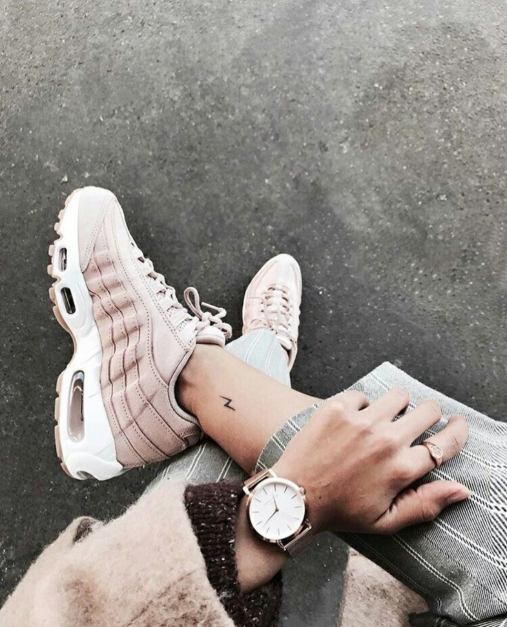 Find More at => http://feedproxy.google.com/~r/amazingoutfits/~3/UTbk3enodig/AmazingOutfits.page