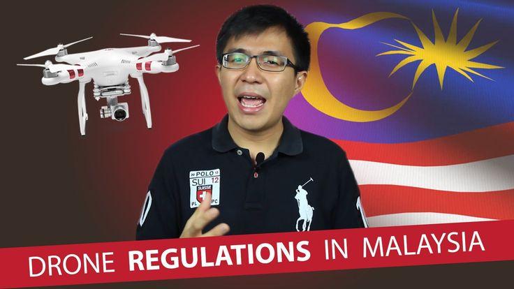 #VR #VRGames #Drone #Gaming Drone Rules & Regulations in Malaysia - DCA Civil Aviation, DCA, Department of Civil Aviation Malaysia, DJI Phantom 3, DJI Phantom 3 Advance Professional, DJI Phantom 3 Standar, DJI Phantom 4, drone law, drone regulations, drone regulations in Malaysia, Drone Videos, FAA, Malaysia, Malaysian Tech YouTuber, RC, Remote Controller, Sabah, Tawau, Tech YouTuber, TEKGILA, UAS Law, UAS Regulations, Xiaomi 4K, xiaomi drone, yuneec typhoon h #CivilAviatio