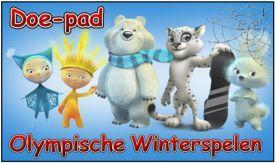 Doe-pad Winterspelen :: doe-pad-winterspelen.yurls.net