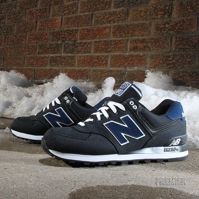 New Balance MT580 Revlite - Available - SneakerNews.com | Stylish and  Fashion