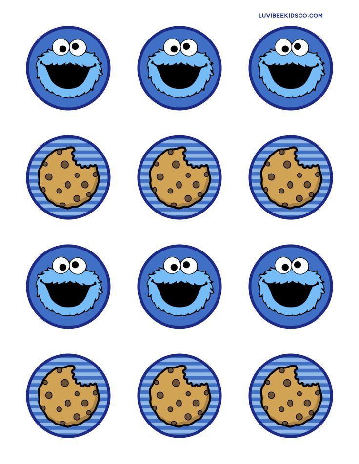 LKco_CookieMonsterCircles_Print.jpg - Box