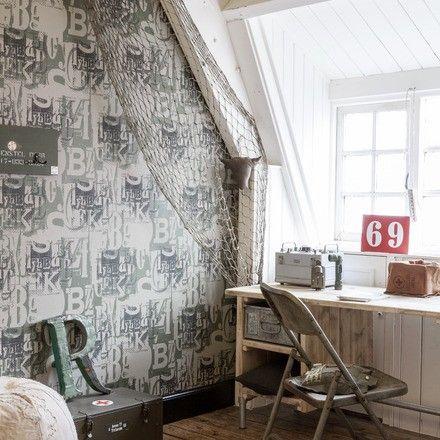 25 beste idee n over kleurrijk behang op pinterest kleuren van de regenboog kleur en heldere - Wallpapers voor kamer ...