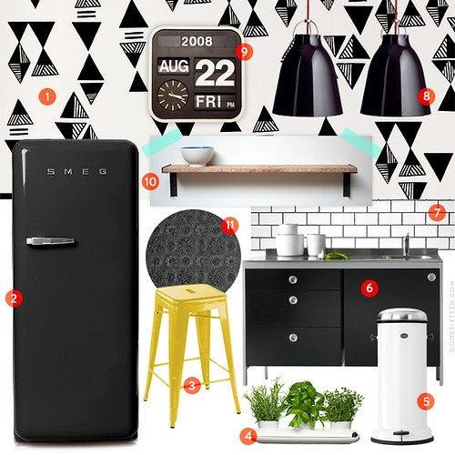 12 best ikea udden images on Pinterest Homes, Kitchens and - udden küche ikea