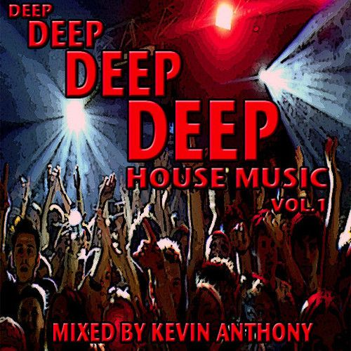 31 best house music for ever images on pinterest house for Best house music ever