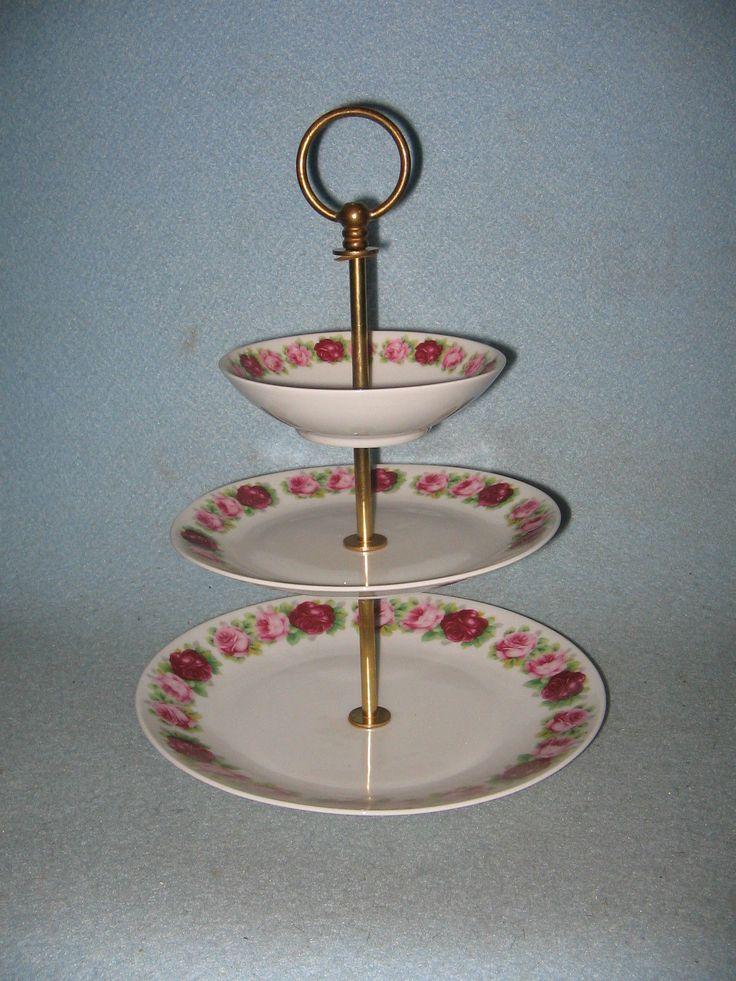 116 best deutsches porzellan images on pinterest deutsch porcelain and art nouveau. Black Bedroom Furniture Sets. Home Design Ideas