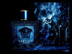 Versace Eros for Men and make the following this perfume reviews