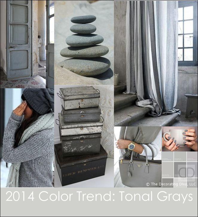 17 best images about color trends for 2014 on pinterest. Black Bedroom Furniture Sets. Home Design Ideas
