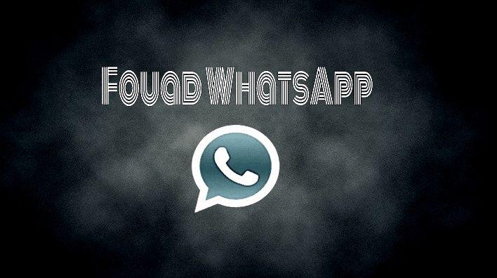 Fouad MODS, wa plus,plus, Fouad MODS Official Website