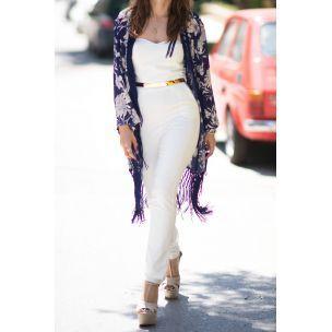 http://www.fashionroom.gr/1839-3366-thickbox/singapore-blue-kimono.jpg