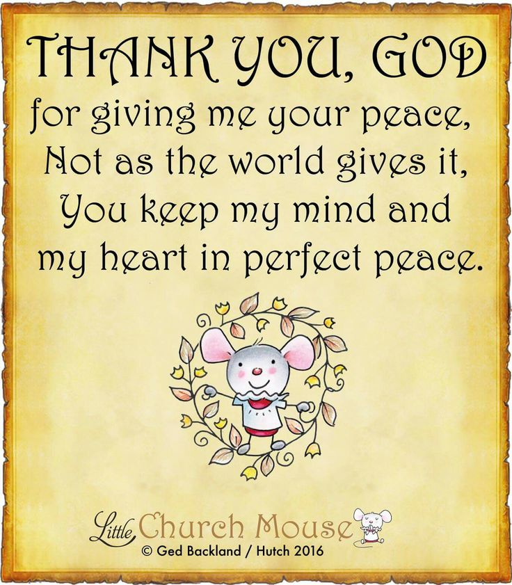 Thank God For My Life Quotes Daily Inspiration Quotes