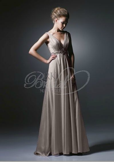 RK Bridal- Love by Enzoani - Style A10