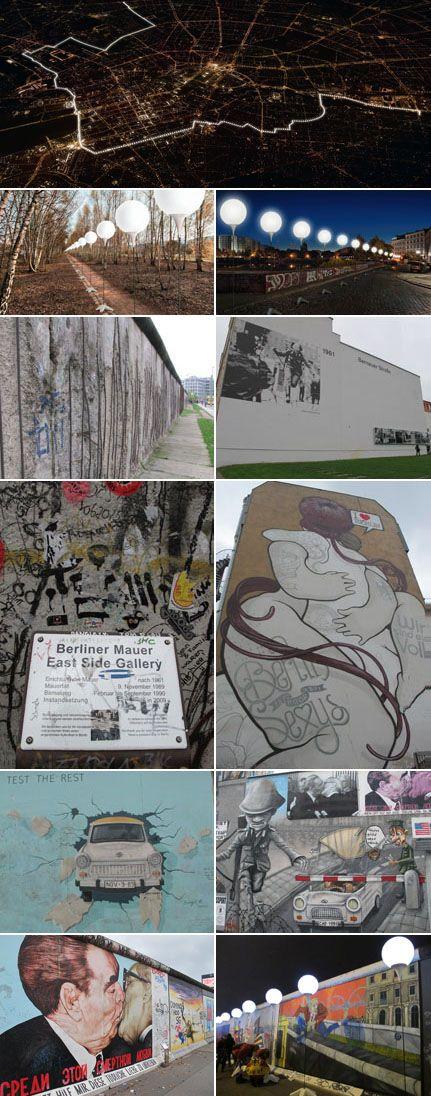 Une Balade dans Berlin, 25 ans après la chute du mur… http://www.plumevoyage.fr/magazine/voyage/luxe/une-balade-dans-berlin-25-ans-apres-la-chute-du-mur-novembre-2014/  A Stroll in Berlin, twenty-five years after the fall of the wall… http://www.plumevoyage.fr/en/magazine/voyage/luxe/wander-around-in-berlin-november-2014/  #Berlin #Kulturbrauerei #RawTempel #KantineKohlmann #MoggMelzer #PaulySaal #HotelUltra #DUDU #TOCARouge  #SchwarzesCafe #25hoursHotel #BikiniBerlin #MichelBergerHotel…