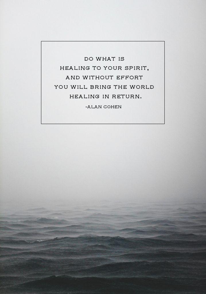 Wednesday Words of Wisdom, February 5, 2014