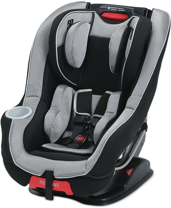 Britax Car Seat Cover Remove - Velcromag