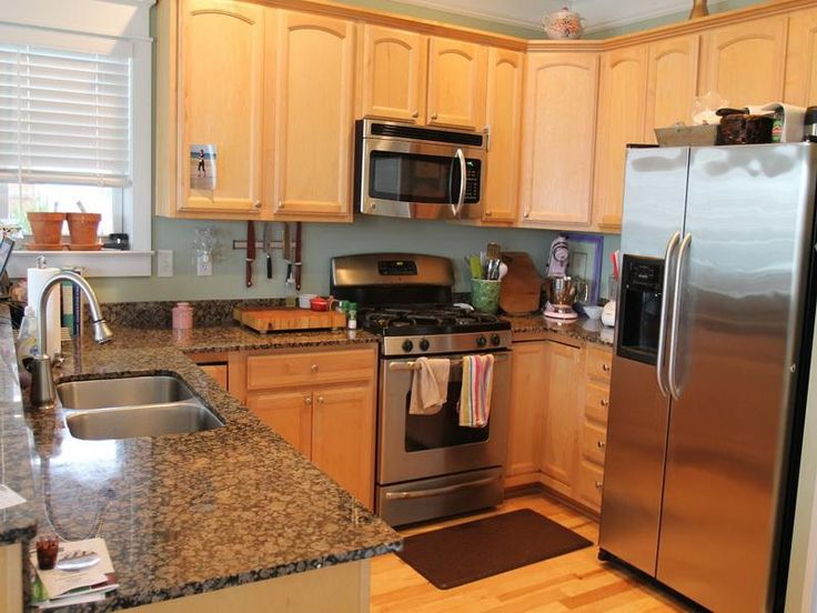 small kitchen counter organization kleine küchenorganisation küchenorganisation und kleine küche on kitchen counter organization id=34714