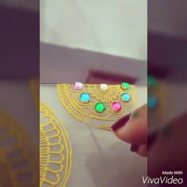 Part 3.  #henna #mehndi #hennainspire #samiamehndiartist #kuwait #dubai #mydubai #wow #elegant #nikon #hennartist #mehndiartist #canada #beautiful #vegas_nay #bodyart #ZUKREAT #henna_i #inspired @aroosa_shahid #wakeupandmakeup #style #royalblue #golden #q8 #monakattan #dollhousedubai #dressyourface @hudabeauty #hudabeauty @inspirational_henna @zukreat #featuring_mua @monakattan @dollhousedubai #rhinestones