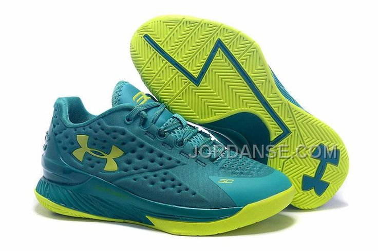 https://www.jordanse.com/womens-under-armour-curry-one-low-green-volt-new-release.html WOMENS UNDER ARMOUR CURRY ONE LOW GREEN VOLT NEW RELEASE Only 75.00€ , Free Shipping!