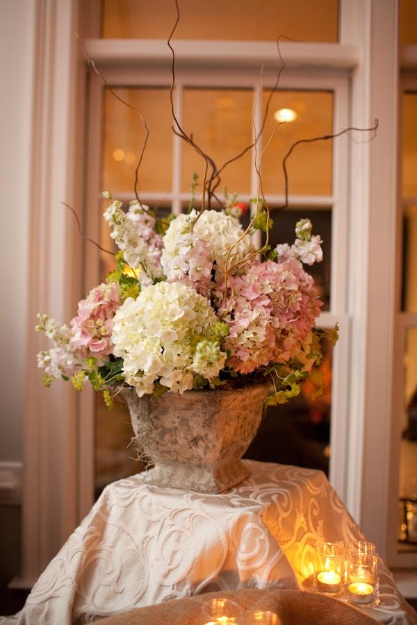 chastain horse park wedding in atlanta ga atlanta florist atlanta wedding flowers pinterest. Black Bedroom Furniture Sets. Home Design Ideas