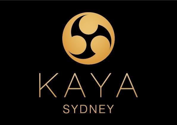 https://www.facebook.com/KayaSydney?fref=ts