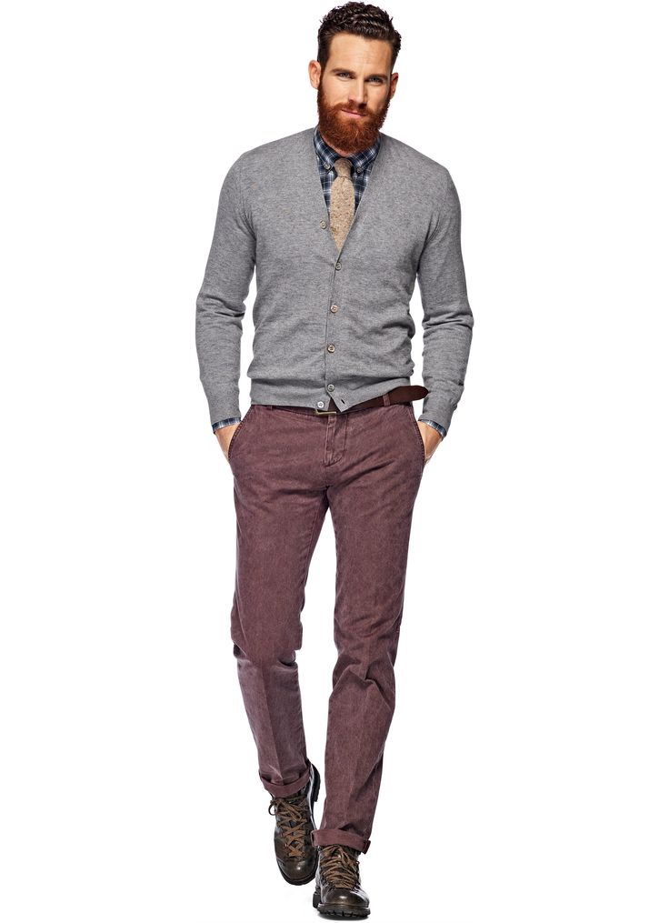 25 best Business Casual images on Pinterest | Clothing, Masculine ...