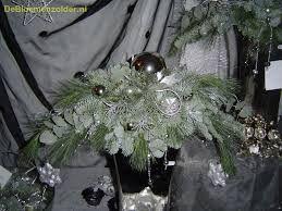 Afbeeldingsresultaat voor bloemschikken kerst workshop