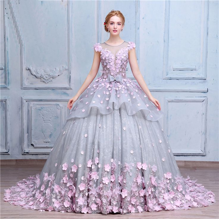 26 best quinceanera dresses images on pinterest ball