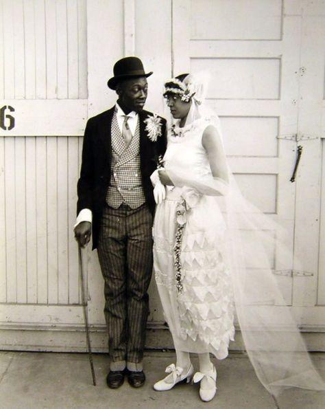 Confira as voltas e reviravoltas da moda quando o assunto é vestido de noiva!