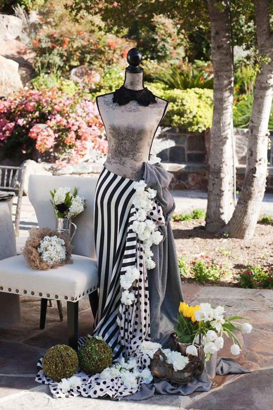 Duke Photography, Design Shop via CeremonyBlog.com (7)