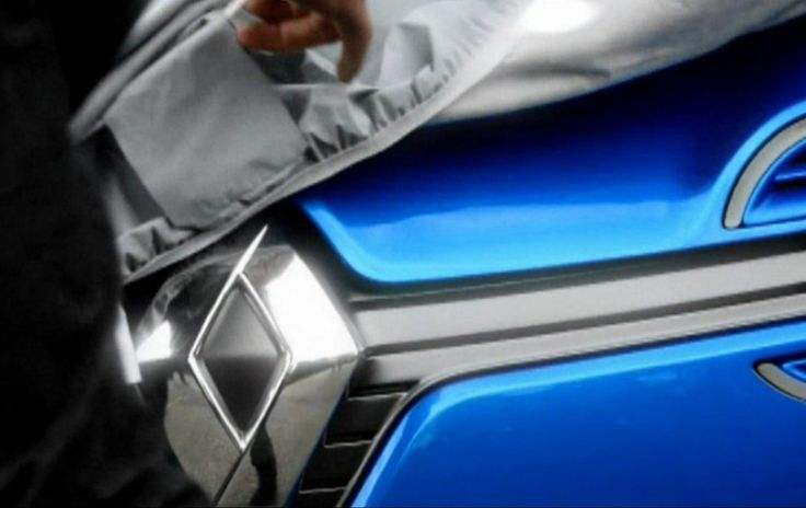 "Renault's ""mild hybrid"" technologies"