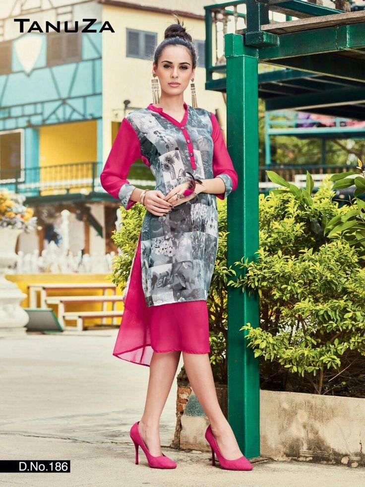 Buy Tanuza Fashion Era Online at Best price in India