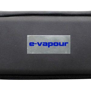 new+e-vapour+logosmall