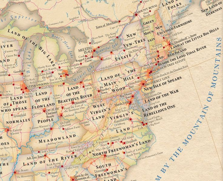 199 best MAPs images on Pinterest Maps Cards and California usa