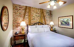 15 best unique boutique hotels new orleans la images on for Best boutique hotels french quarter