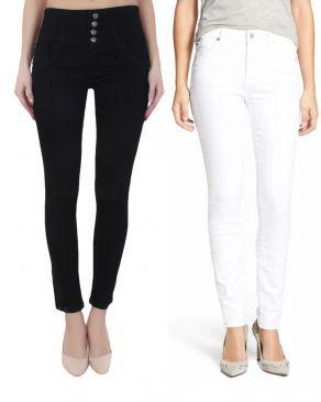 34b0b0b1ee272 Leggings for women / Girl online   Jeans for girls   Jeans And ...