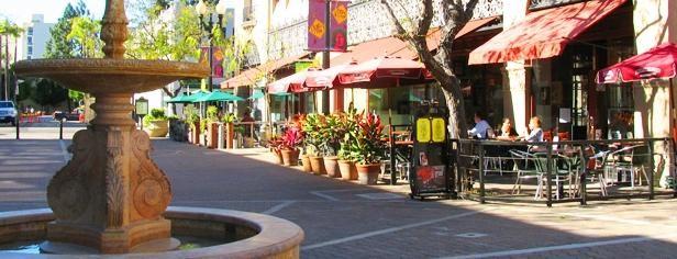 Art Walks in Orange County | Anaheim/Orange County - Visitor Information