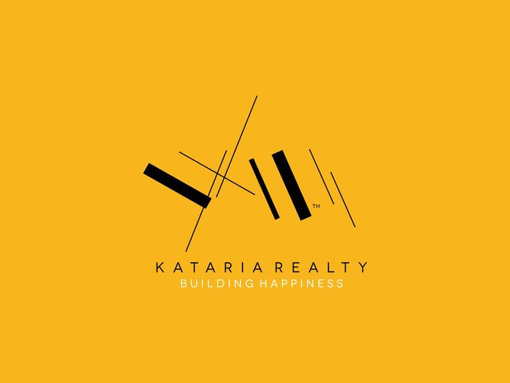 Logo Design by Ivansan for India based Real-estate Company