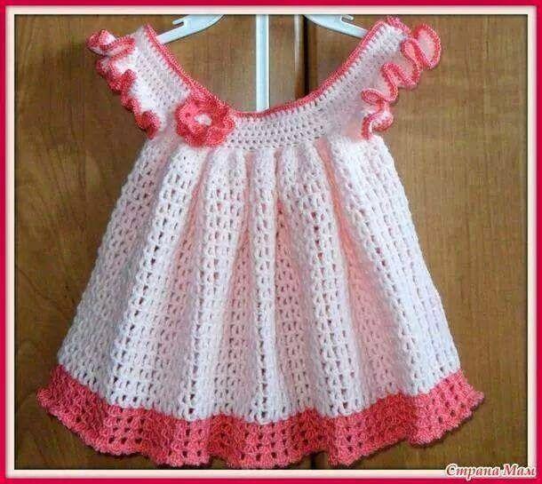 Kız Çocuklar İçin Yazlık Elbise