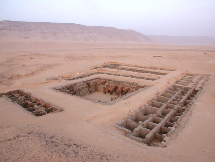 inside-sumerian-temples