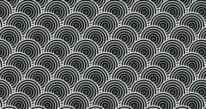225-plus {FREE} Adobe Illustrator patterns